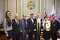 Investidura Adolfo Canepa como nuevo alcalde (4).jpg