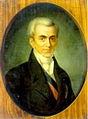 Ioannis Kapodistrias (1776-1831).jpg