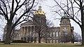Iowa State Capitol 195516DA.jpg