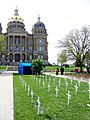 Iowa Workers Memorial Day (4561329176).jpg