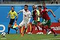 Iran-Morocco by soccer.ru 26.jpg