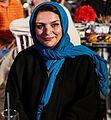 Iranian National Day of Cinema 2016 139506220347049468635216.jpg