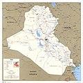 Iraq. LOC 97683503.jpg