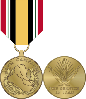 Iraq Campaign Medal.png