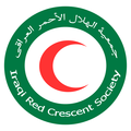 Iraqi-Red-Crescent-Society.png