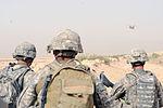 Iraqi Forces Lead Air Assault Operations DVIDS185354.jpg