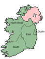 IrelandEuroParlLabelled.png