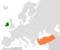 Ireland Turkey Locator.png