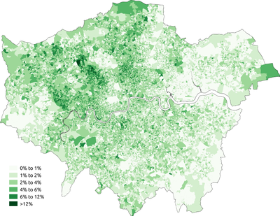 Irish Greater London 2011 census.png