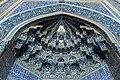 Irnk046-Jazd-Meczet Piątkowy.jpg