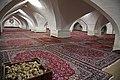 Irnt039-Isfahan-Meczet Piątkowy.jpg