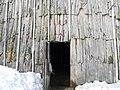 Iroquoian Village, Ontario, Canada28.JPG