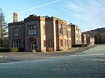 Irton Hall - geograph.org.uk - 341543.jpg