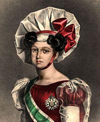 Isabel Maria de Braganza.jpg