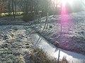 Isernhagen - panoramio.jpg