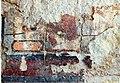 Isesi-ankh wall painting.jpg