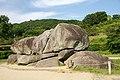 Ishibutai-kofun Asuka Nara pref04n4592.jpg