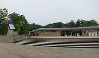 Ishikawazoo01.jpg