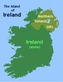 Island-of-Ireland.PNG