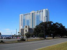 Grand casino island view biloxi cascades casino