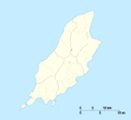 Isle of Man location map with km-mi distance scale 654px-size-png.png