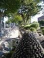 Isogo avenue.jpg