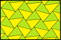 Isohedral tiling p3-3.png