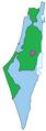 Israel Jerusalem Palestine per UNSCR 181.png