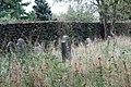 Israelitische begraafplaats op het Sluitersveld te Almelo 3.JPG