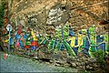 Istanbul's graffiti - panoramio.jpg