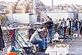 Istanbul-0666 - Flickr - Ragnhild & Neil Crawford.jpg