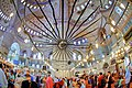Istanbul (31254745993).jpg
