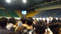 Istora JKT48 Beginner HSF.png