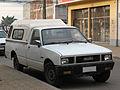 Isuzu KB 1988 (15042360410).jpg