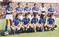 Italia-Turchia 1-0, Firenze, 23 settembre 1978 .jpg