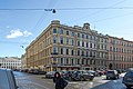 Italianskaya Street 37.jpg