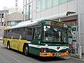 Itami City Bus 3744.jpg