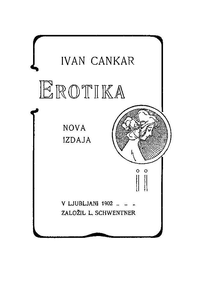 Enciklopedije i leksikoni