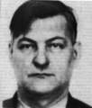 Ivan Krndelj.png