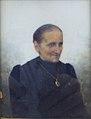 Ivana Kobilca - Portret Marije Osolin.jpg