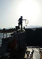 Iwo Jima ARG deployment 2012 120530-N-XO436-033.jpg
