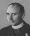 Józef Panaś.png