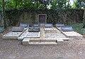 Jüdischer Friedhof Köln-Bocklemünd - Grabstätte Familie Leonhard Tietz (1).jpg