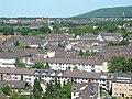 Jülich Overview - City and Lich-Steinstraß.jpg