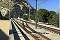 J29 382 Sangueta–La Isleta, Gleisverbindung.jpg