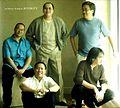 JA AFFINITY EPK-2005.JPG
