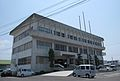 JA Awajishima Headoffice.JPG