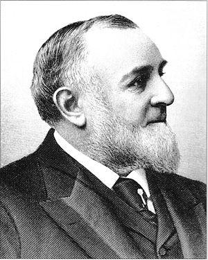 John Drake (1826–1895) - Image: JBD 1826
