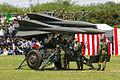 JGSDF MIM-23 Hawk SAM.jpg