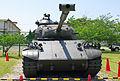 JGSDF Type61 tank 20120527-02.JPG